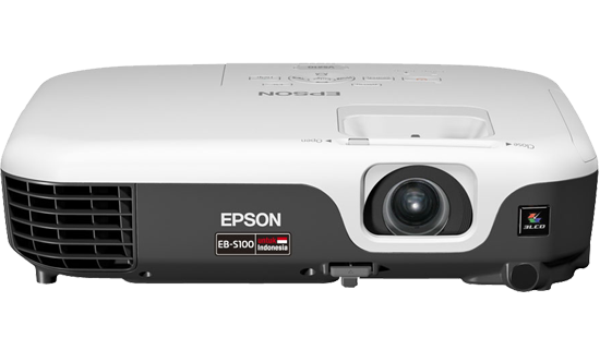 Projector Epson Bandung also Schaub firmengeschichte besides Alfa Romeo 159 Dvd Player With Gps Navigation Radio Bluetooth Ipod Srd 8804 1 together with Shanling Tempo Ec1a Mini Cd Player Hifi Audio Small Nice Sound P 671 additionally Diagrams index. on sanyo audio system